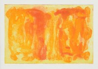 Rachel Clark original prints gallery-four plate colour etching in an edition of twenty five