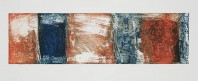 Rachel Clark original prints gallery-colour etching and aquatint in an edition of five