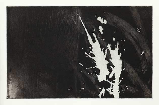 Rachel Clark original prints gallery-two plate etching in an edition of twenty five