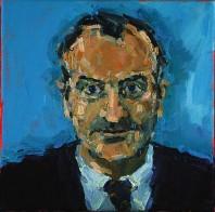 Rachel Clark portrait commissions-Andrew Barrett 1-portrait painting oil on canvas