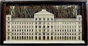 joseph-cornell-palace