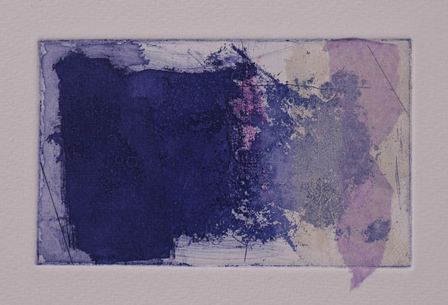 RachelClark original print in limited edition