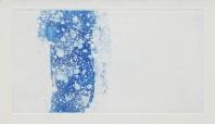 Rachel Clark original prints gallery-colour aquatint in and edition of ten