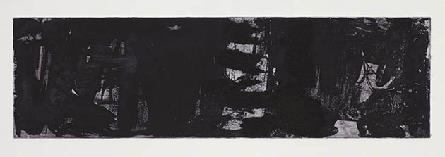 Rachel Clark original prints gallery-two plate colour etching with carborundum in an edition of one