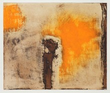 Rachel Clark original prints gallery-colour etching in an edition of twenty five